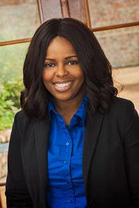 Janet Madison's Profile Image